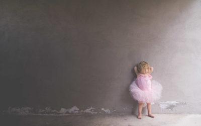Wie der Kontakt zum inneren Kind deine Lebensfreude im Alltag stärkt