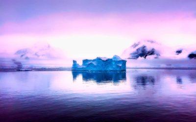 Warum deine Intuition wie ein Eisberg ist – und wieso das so toll ist!