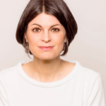 Blog Intuition Corinna Maria Pfitzer