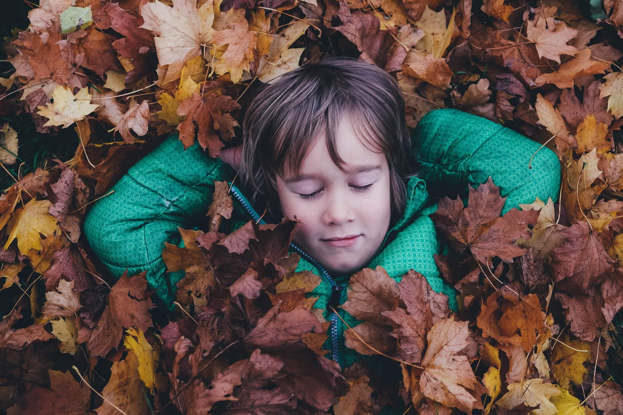 blog-inneres-kind-entspannt