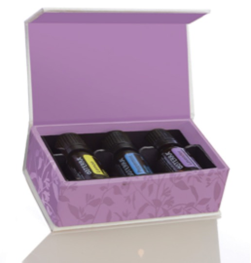 lavendel-zitrone-pfefferminze