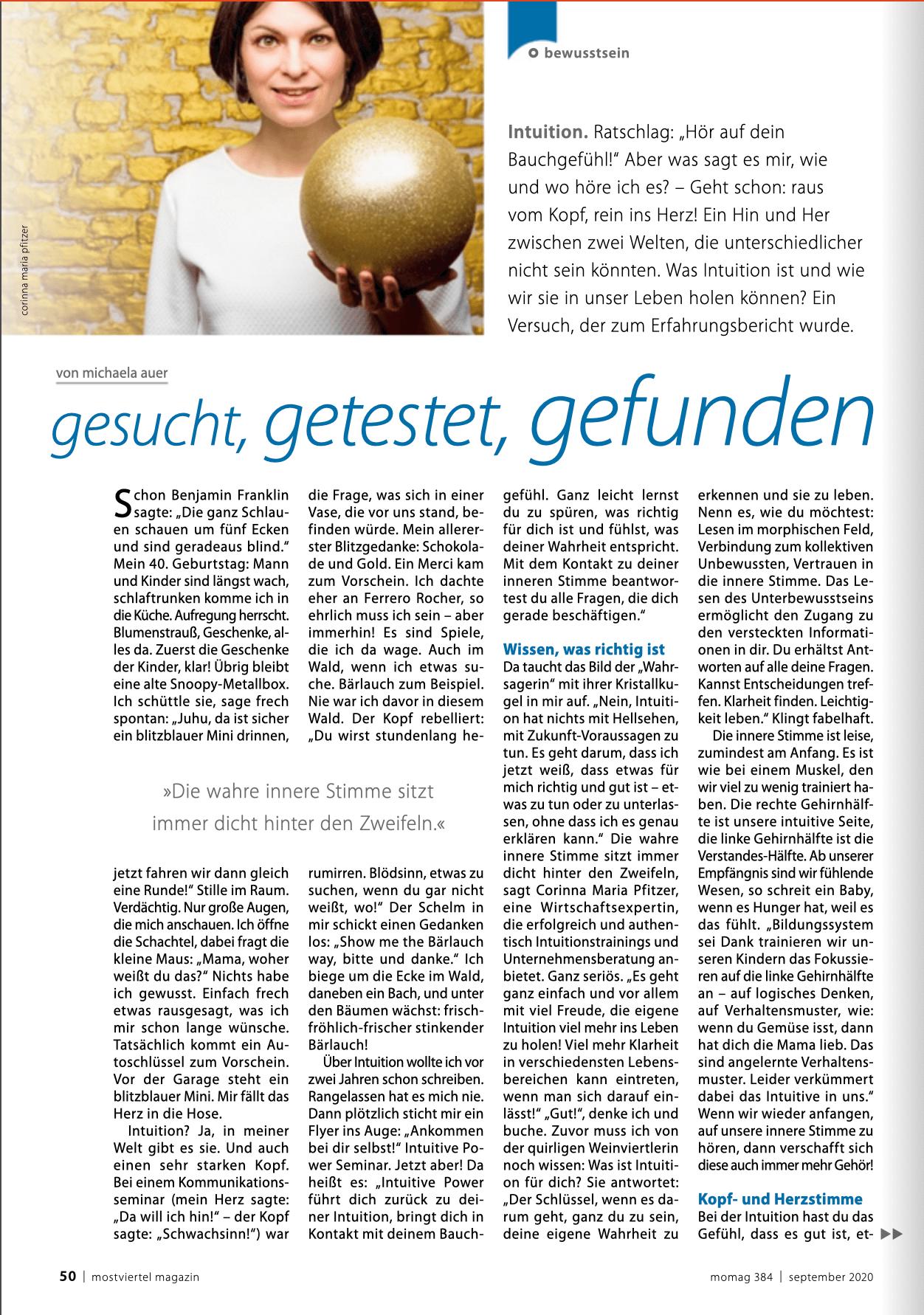 momag-Mostviertel-Magazin-Corinna-Maria-Pfitzer-1
