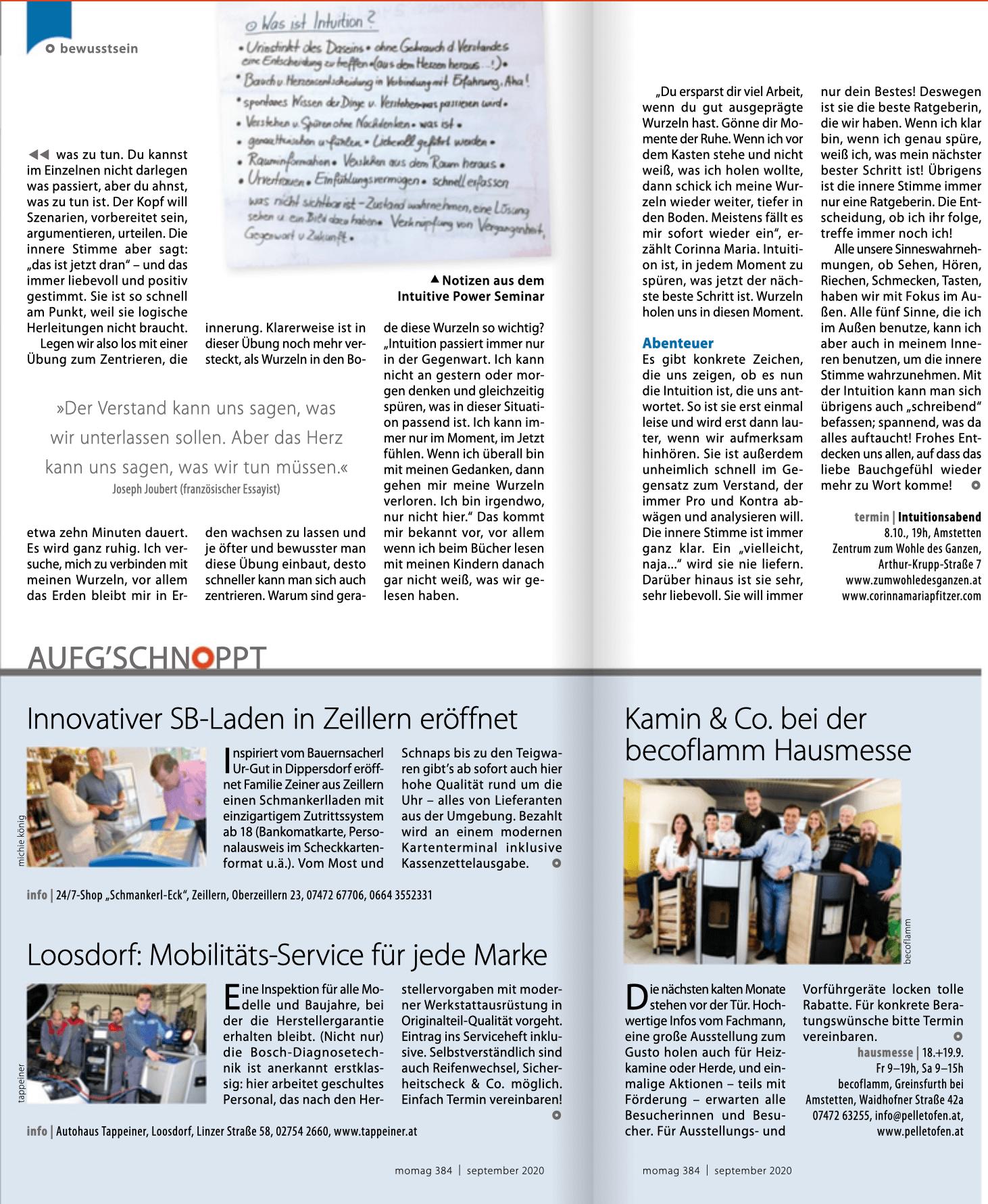 momag-Mostviertel-Magazin-Corinna-Maria-Pfitzer-2