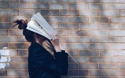 Wie du die Identifikation mit dem Ego-Verstand loslässt und deine Intuition findest