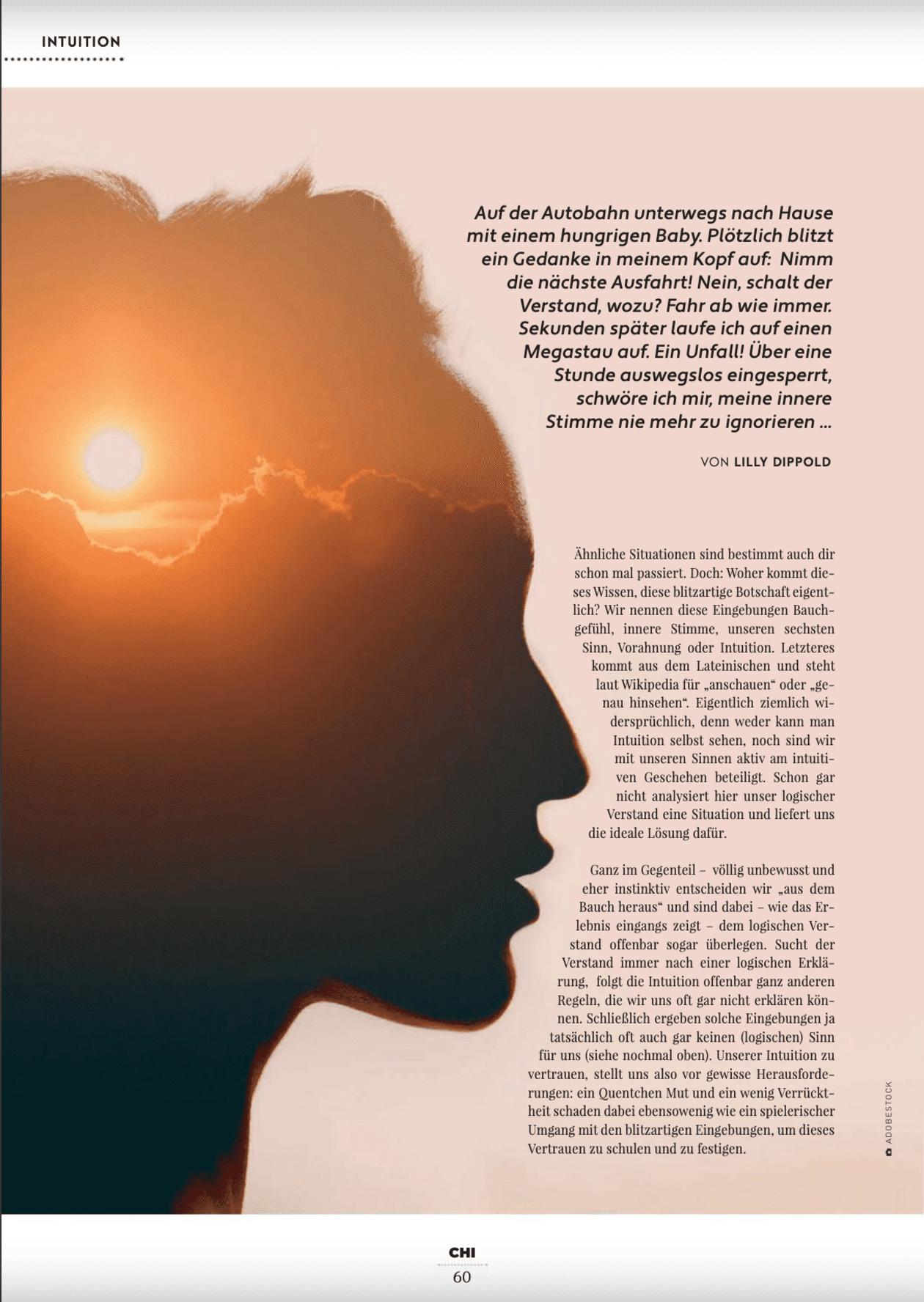 Chi-Magazin-Interview-Intuition-Corinna-Maria-Pfitzer-1