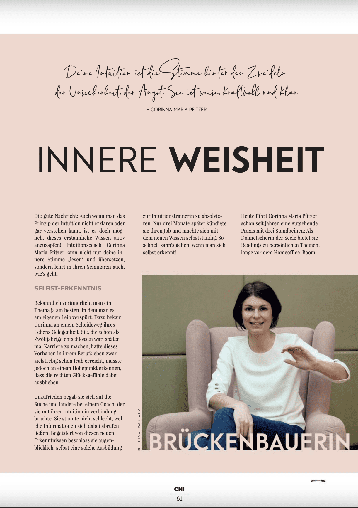 Chi-Magazin-Interview-Intuition-Corinna-Maria-Pfitzer-2