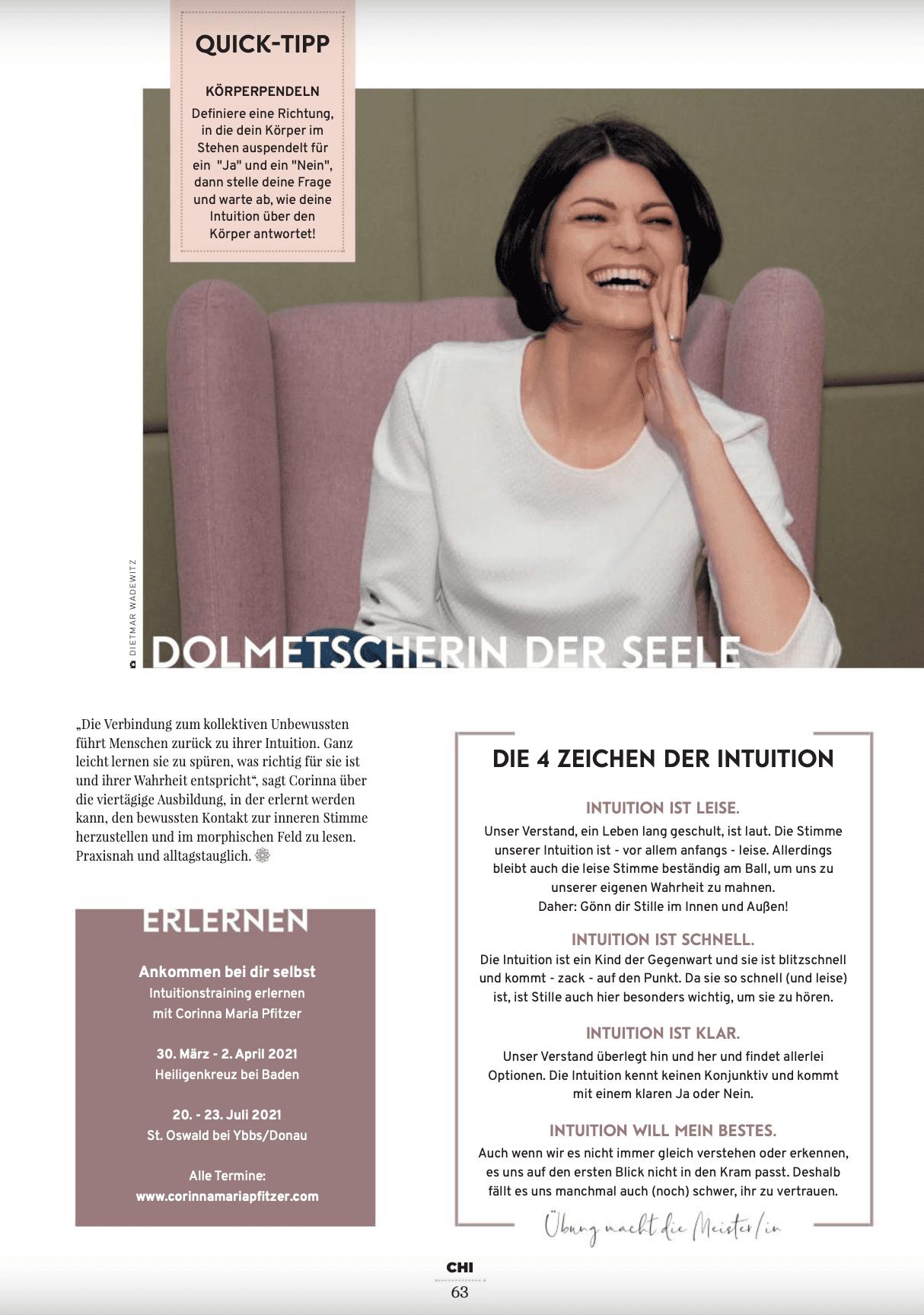 Chi-Magazin-Interview-Intuition-Corinna-Maria-Pfitzer-4